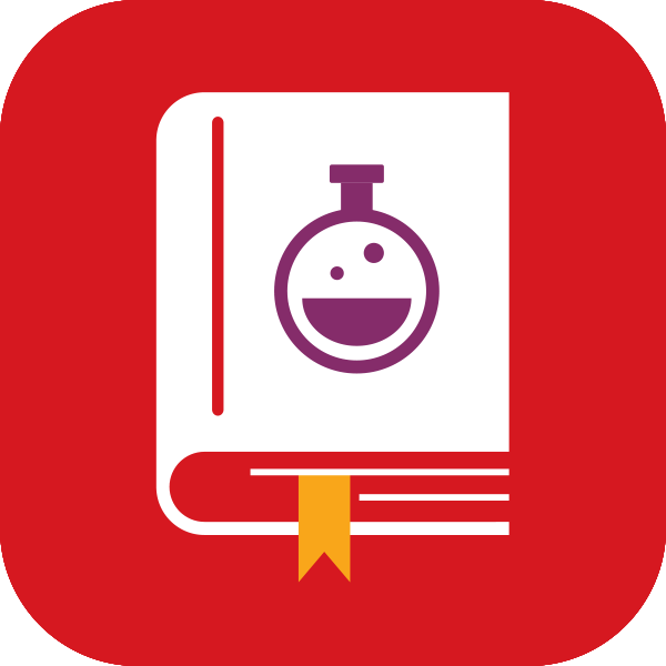 Progress Test Science (PTS) icon